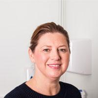 Nicola Telford