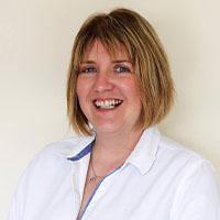 Heather McKie
