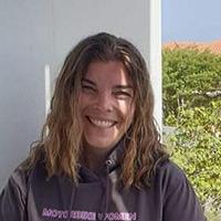 Sue Eaton - RVN