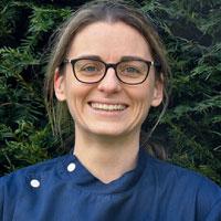 Katherine Wynn-Owen - BVetMed(Hons) BSAVA PGCertSAECC BSc(Hons) MRCVS RCVS Recognised Advanced Practitioner in Emergency and Critical Care