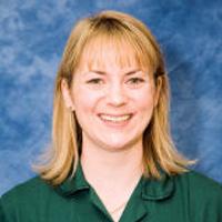 Dr Adele Caldwell - MRCVS