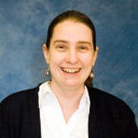 Tracy Baines -