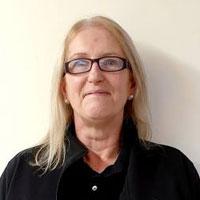 Yvonne Roberts -