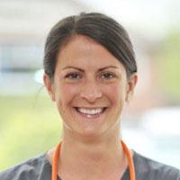 Dr Jennifer Wardale