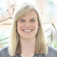 Dr Lara Hueston - BVSc, GPCert (ExAP), PgC (EAS), MRCVS