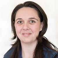 Lisa Horby