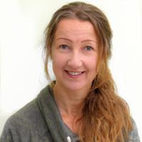 Carla Foulds - NCert (Animal Behaviour) Cert NEBS VN