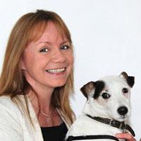 Wendy Smith -