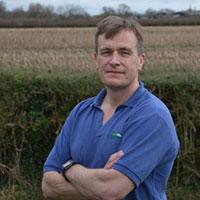 Dave Kemp