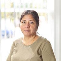 Bhavna Shah - Accountant
