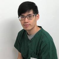 Yan Lok Cheng - BVM&S MRCVS