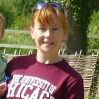 Dr Jessica Kidd