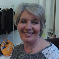 Lorraine Lawson -