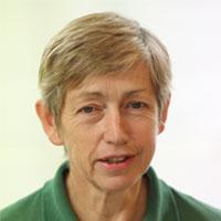 Barbara Barnard