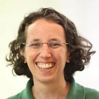 Kathryn Douglas - MA VetMB MRCVS