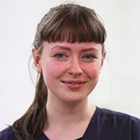 Louise Logan  -