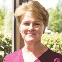 Sue Jessup