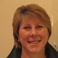 Ann Chapman -