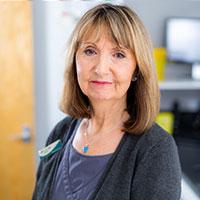 Karen Beale