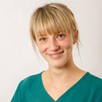 Lauren Henson -