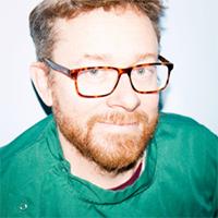 Chris Copeman - BVETMED MRCVS