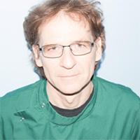 Ekkehard Friedhofer