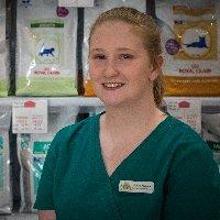 Emily Metcalfe -