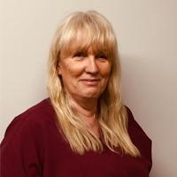Janie Meredith