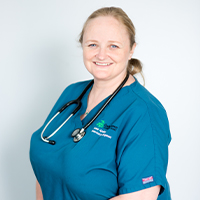 Dr Anne Apsley