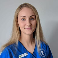 Melinda Connolly