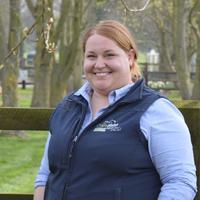 Dr Kathy Gardiner - Bsc(Hons) BVM&S MRCVS