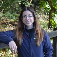 Dr Maria Segurana Gill - MRCVS OV-TB Tester