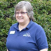 Linda Sutton