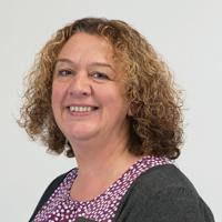 Julie Kelsall