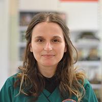 Ivanna Matos -