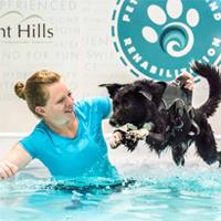 Harriet - BSc(Hons) Animal Behaviour & Welfare