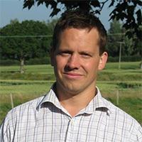Nick Pile