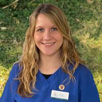 Fiona Chevalier - BVSc CertAVP (VD) MRCVS