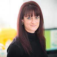 Donna Ladner -