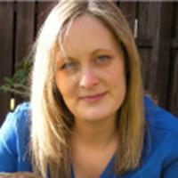 Claire McCabe