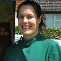 Denise Kinnard
