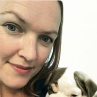 Julie Bradley -