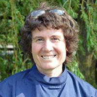 Lynn Bartlet - BVSc (Hons) MRCVS