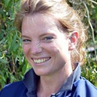 Sophie Darling - BVetMed Cert AVP SAM MRCVS