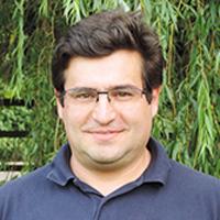 Yordan Dodunchev