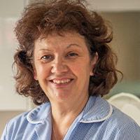 Carol Tutt -