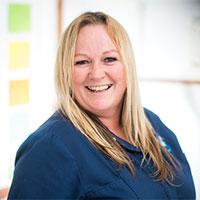 Jane Watt -