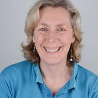 Judith Haile -