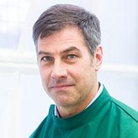 Craig Hainen