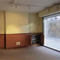 Consulting Room -